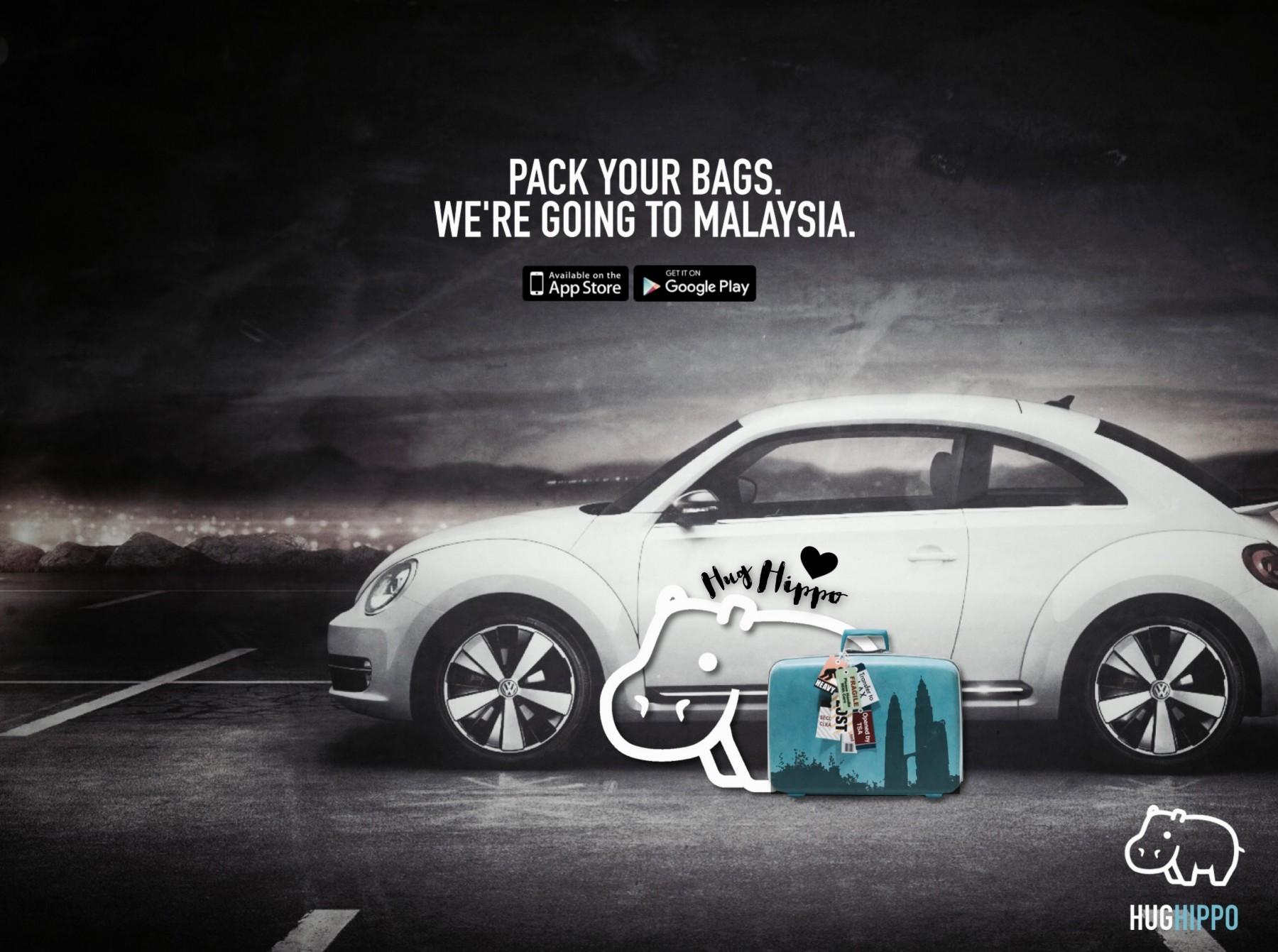 Facebook Marketing in Johor Malaysia.