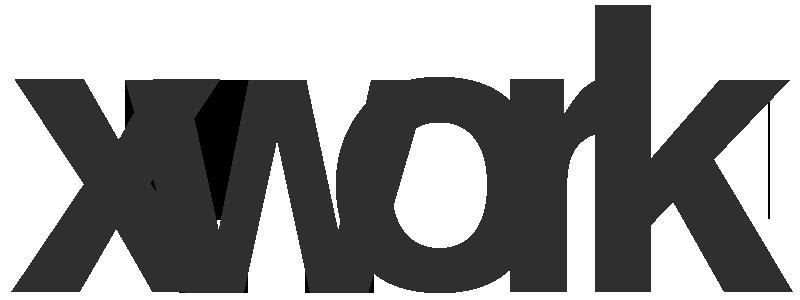 Xwork Banner Strip
